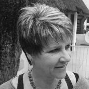 Renee Botha