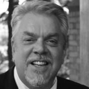Kevin Mac Innes