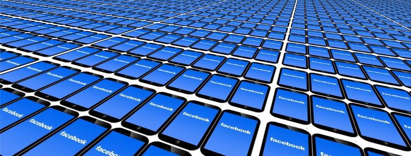 PortKey Solutions Social Media