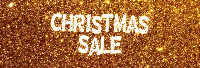 PortKey Christmas Sale