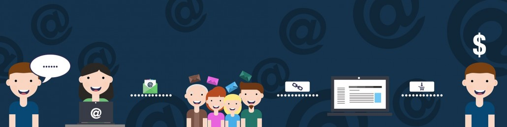 Email Marketing PortKey Solutions