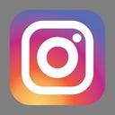 Instagram-logo-2016-01-128x128-1